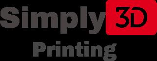 simply3d printing