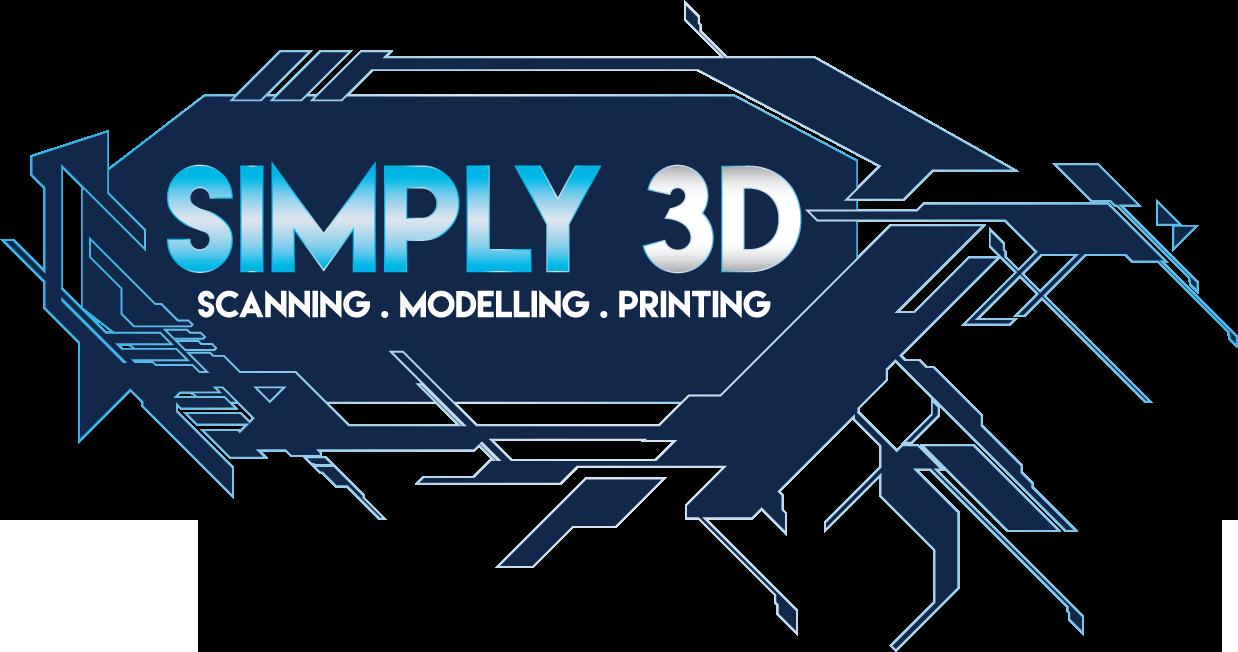 Simply 3D